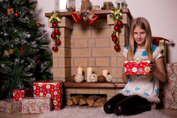 Zklamané dítě u stromečku? Co s tím? A jak se připravit na příští rok?