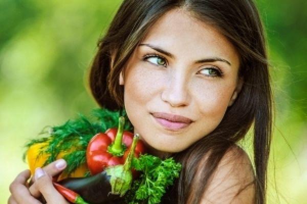 Diety, které jsem úspěšně vyzkoušela