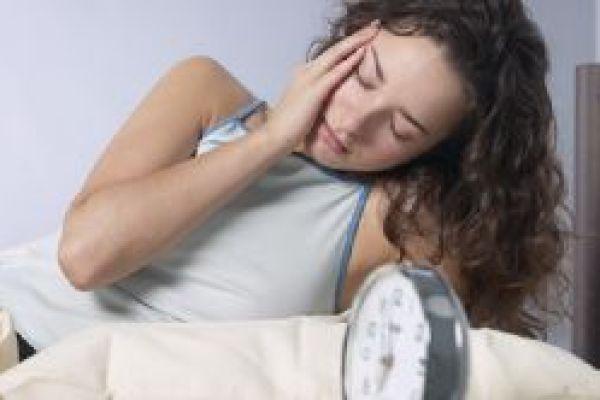 Příznaky těhotenství, které byste neměly ignorovat