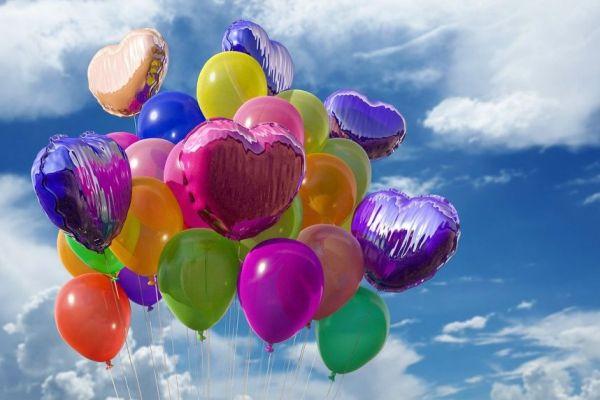 Jak oslavit narozeniny dítěte v době karantény?