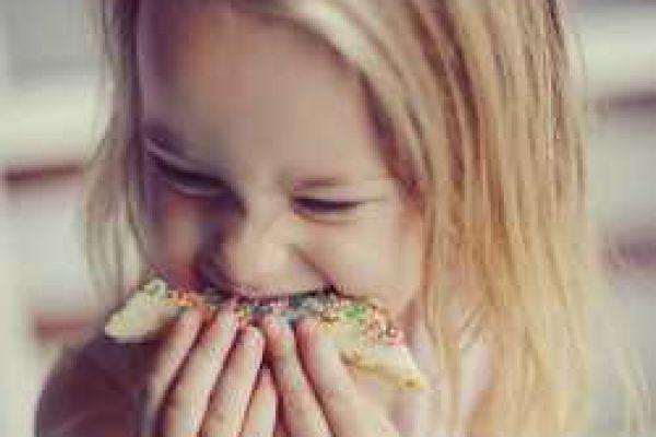 Vitamíny a minerály v potravinách - kde je najdeme?