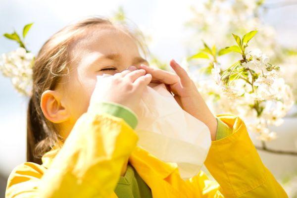 Rýma a kašel? Právě v tomto ročním období útočí nejvíce, jak na ně?