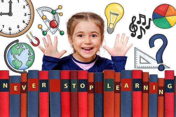Co z našich dětí bude, když jsou nejdéle z celé Evropy bez standardního vzdělávání?