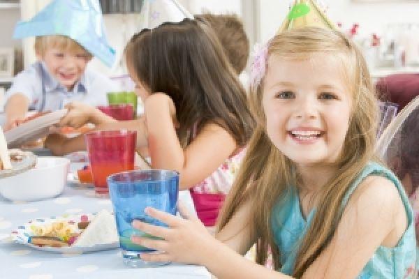 Dětské oční vady, které se dají řešit kontaktními čočkami